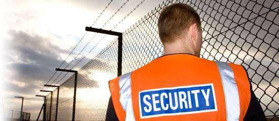 Security course gold coast,security and training