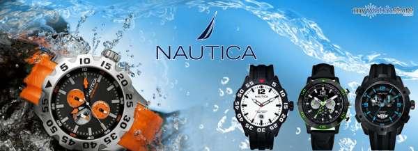 Watch shop australia | online watch store australia | buy watches