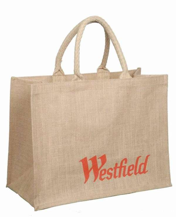 Eco friendly shopping bags wholesale
