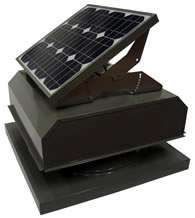 Commercial solar-makes your energy reasonable