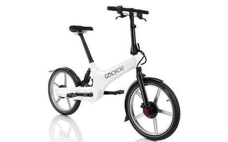 Top-value foldable electric bike australia