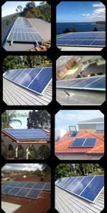The supremacy to save bills with commercial solar clout