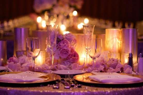 Brisbane's most awarded wedding venue - light space