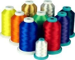 Manufacturer and distributor of flat webbing sling. ***thailand.***