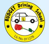 Locating a good budget driving school in sydney