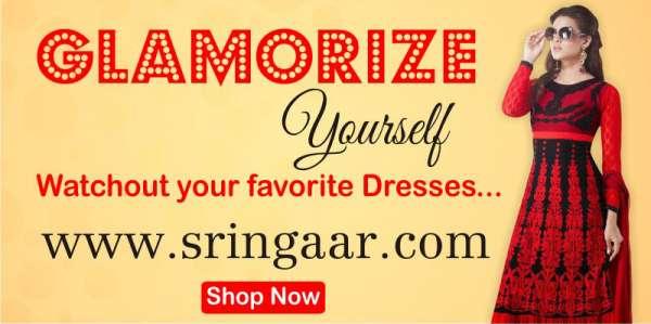 Patiala salwar kameez online shopping