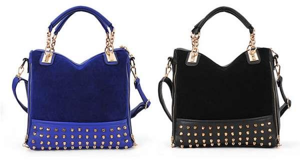 ...free shipping - shoulder bags for women fashion handbags
