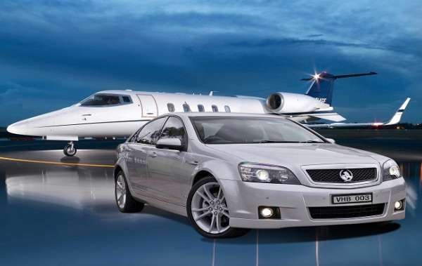 Airport transport melbourne ll limo services melbourne