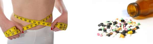 Best weight lost product, quick fat burning, fast weight reduction products