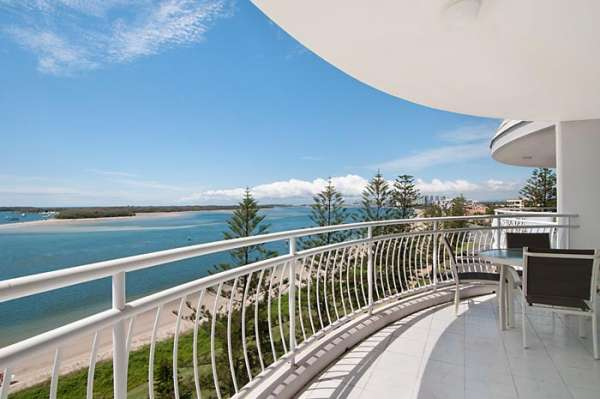 Brisbane holiday packages||accommodation in brisbane city