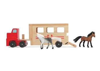 Rocking horse toys for kids and children in australia