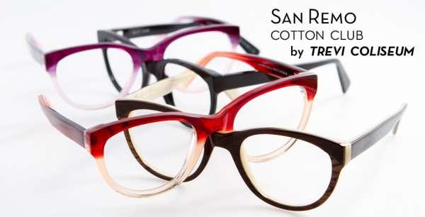 Best buy eyeglasses online australia