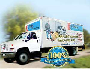 Highly qualified service movers packers in your city