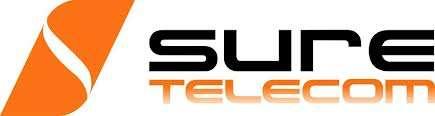 Best internet providers in australia