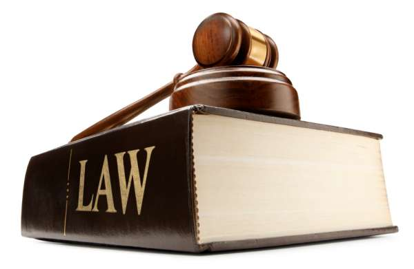 Resolution on family law and divorce law matrimonial lawyer