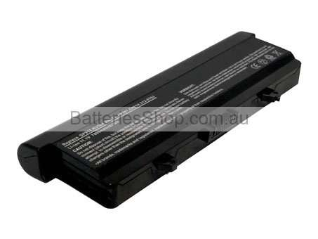 Dell inspiron 1545 laptop battery replacement