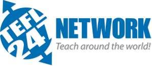 Fly high in 2014 - teach english abroad (tesol/tefl)