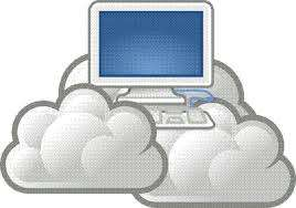 Cloud document management service in australia
