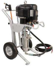 Graco pressure washers hot and cold, washers hot and cold, graco washers australia,