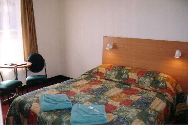 Best cowra accommodation motels online in new south wales