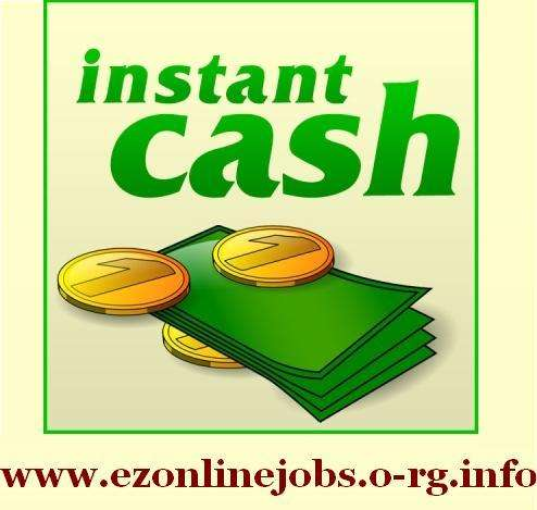 Cash jobs, part n full time staff required.