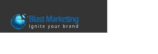 Best online marketing consultants for your business solutions
