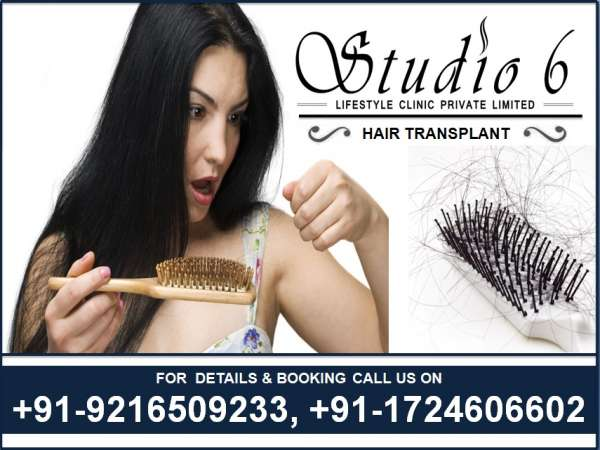 Hair transplant treatment in india at low price, save $1500