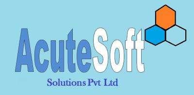Sap bw/bi online training in acutesoft