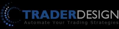 Algorithm trading for trader design
