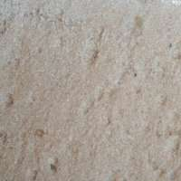 Buy sandstone pavers at competitive price
