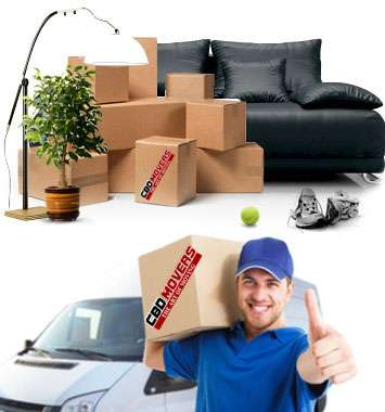 Pictures of Furniture movers melbourne & house relocation 1