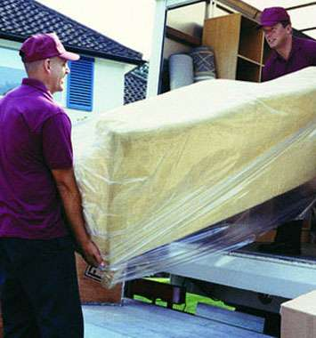 Pictures of Furniture movers melbourne & house relocation 2