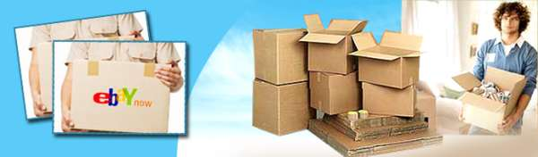 Pictures of Furniture movers melbourne & house relocation 3