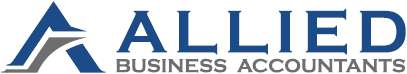 Maximise your profit and minimise your tax with allied business accountants
