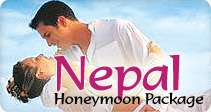 Cheap honeymoon packages nepal - nepal tourism