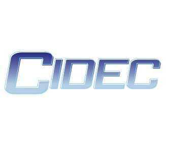 Cidec electrical services, communications & energy | melbourne