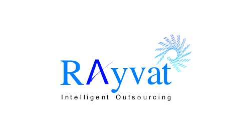 Rayvat account outsourceing services