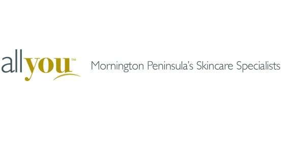 Mornington?s best kept skin and beauty secret.