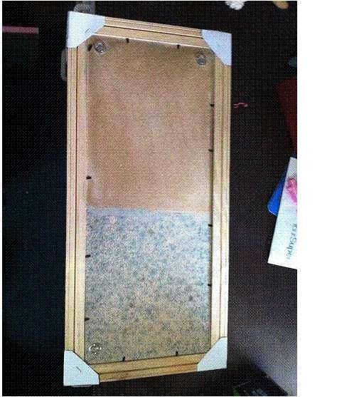 Mould cleaning sydney | mould remediation sydney
