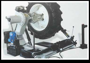 We provide a manual tyre changer,tyre changer australia,tyre changers