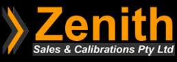 Zenith ? quality pressure calibration service in nsw