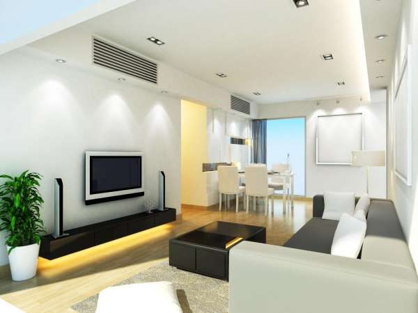 Ducted air conditioning northern beaches