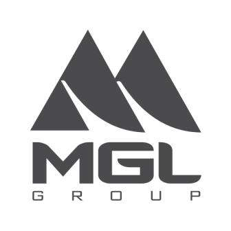 Architecture design and drafting company - mgl group