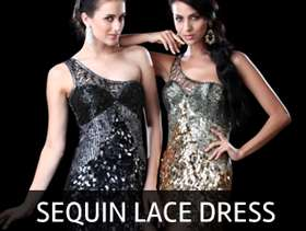 Buy best and unique formal and bridesmaid dress