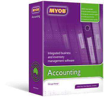 Adelaide myob bookkeeper services by ibs