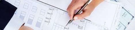 Design and project management services australia