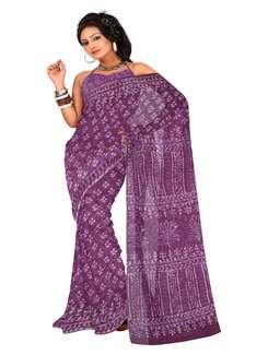 Online shop chiffon sarees unnati silks