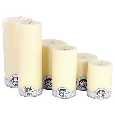 Best scented candles supplies in australia