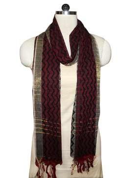 Online shop mangalagiri handloom chunni unnati silks