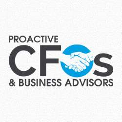 Let the best cfos plan your business strategy today!